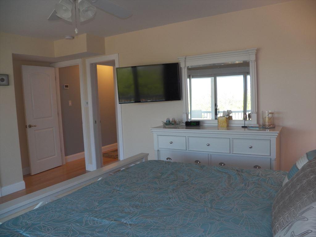 6609 Pleasure Avenue, Sea Isle City (Beach Front) - Picture 19