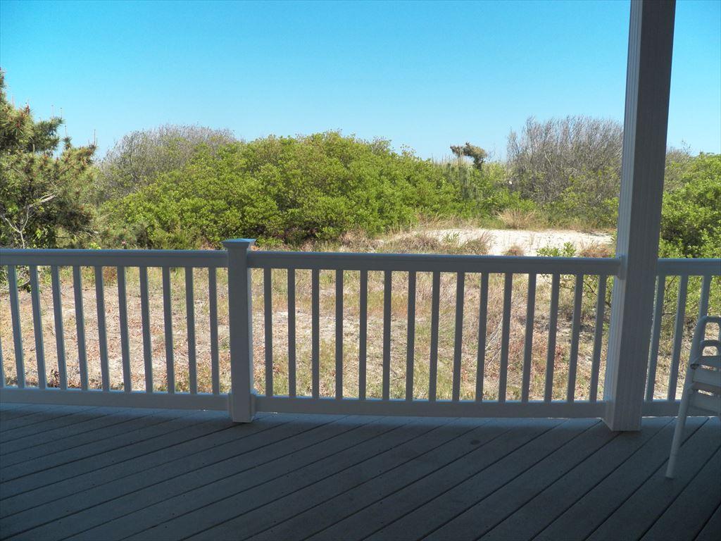 6609 Pleasure Avenue, Sea Isle City (Beach Front) - Picture 20