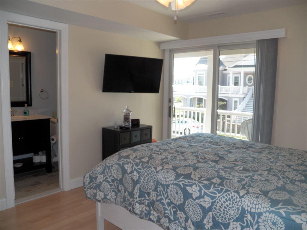 6609 Pleasure Avenue, Sea Isle City (Beach Front) - Picture 24