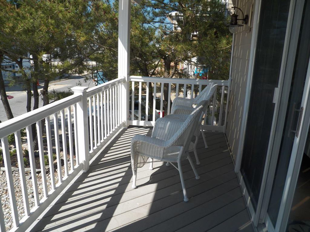 6609 Pleasure Avenue, Sea Isle City (Beach Front) - Picture 26