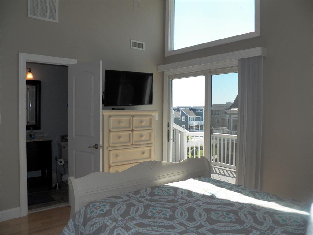 6609 Pleasure Avenue, Sea Isle City (Beach Front) - Picture 28