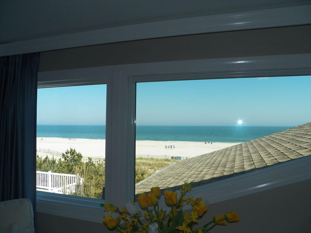 6609 Pleasure Avenue, Sea Isle City (Beach Front) - Picture 31