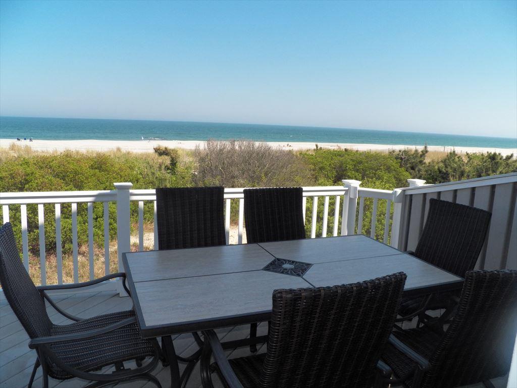 6609 Pleasure Avenue, Sea Isle City (Beach Front) - Picture 33