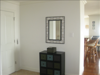 10 49th Street, Sea Isle City (Beach Front) - Picture 11