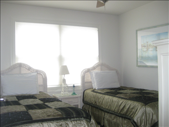 10 49th Street, Sea Isle City (Beach Front) - Picture 14