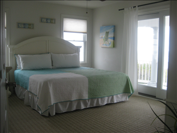 10 49th Street, Sea Isle City (Beach Front) - Picture 15
