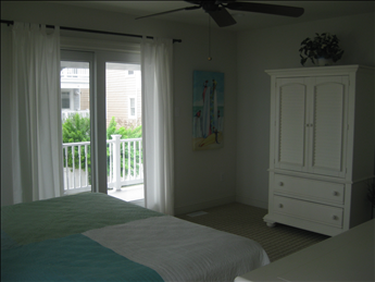 10 49th Street, Sea Isle City (Beach Front) - Picture 16