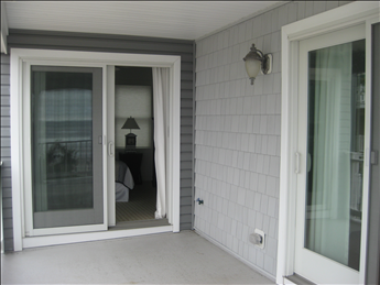 10 49th Street, Sea Isle City (Beach Front) - Picture 19