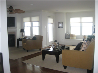 10 49th Street, Sea Isle City (Beach Front) - Picture 3