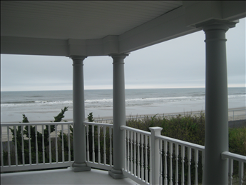 10 49th Street, Sea Isle City (Beach Front) - Picture 21