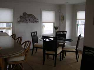10 49th Street, Sea Isle City (Beach Front) - Picture 6