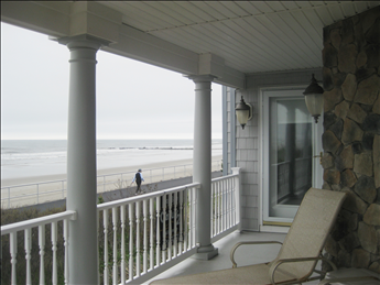 10 49th Street, Sea Isle City (Beach Front) - Picture 8