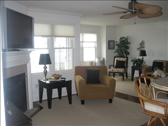10 49th Street, Sea Isle City (Beach Front) - Picture 9