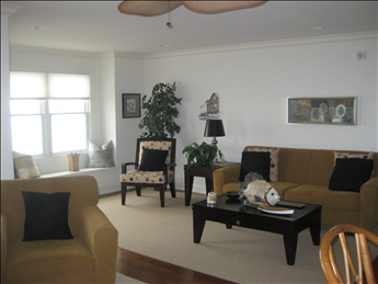 10 49th Street, Sea Isle City (Beach Front) - Picture 10