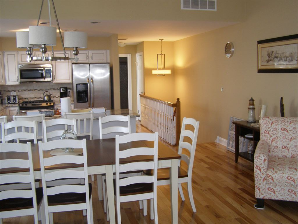 10 77th Street, Sea Isle City (Beach Block) - Picture 18