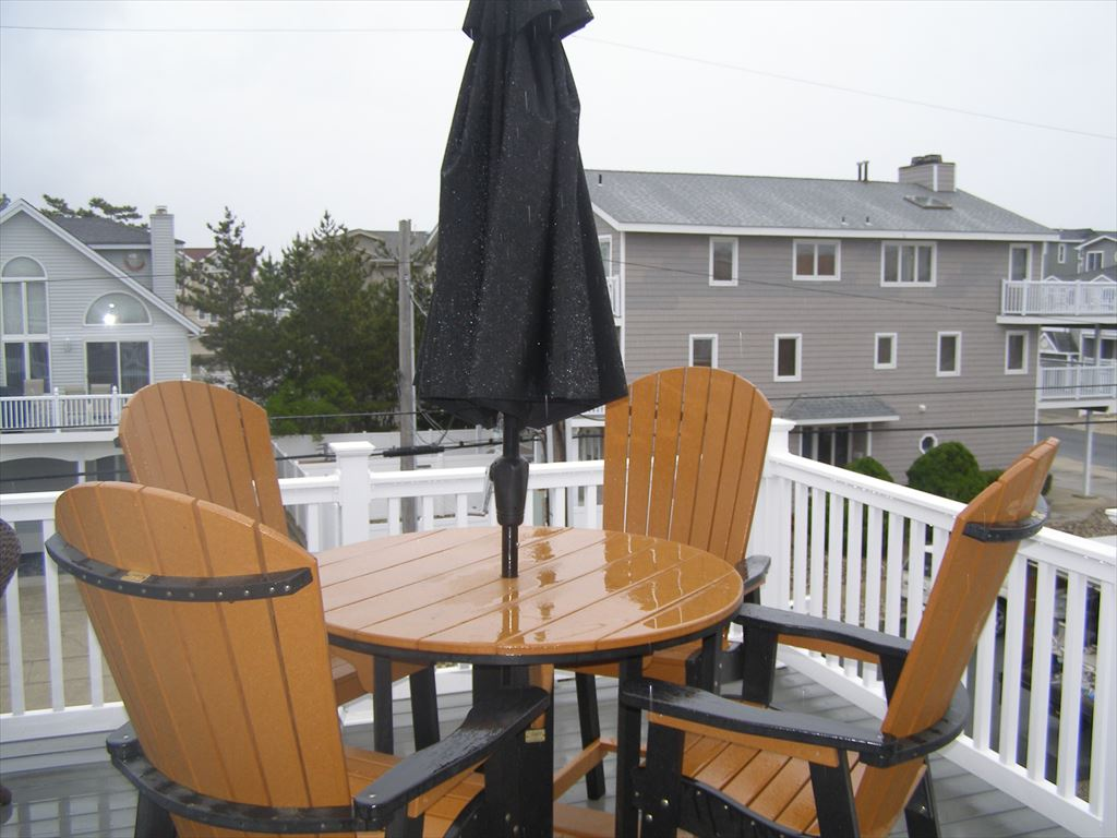 10 77th Street, Sea Isle City (Beach Block) - Picture 7