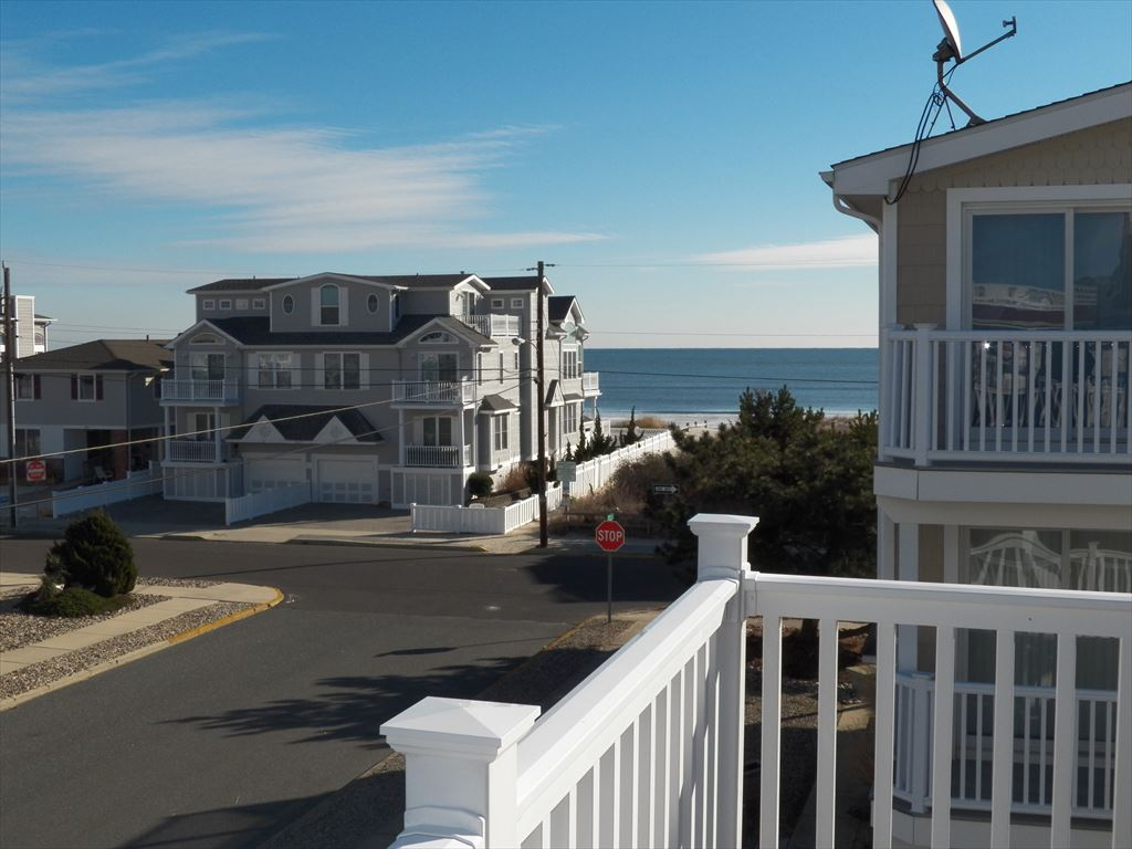 10 77th Street, Sea Isle City (Beach Block) - Picture 8