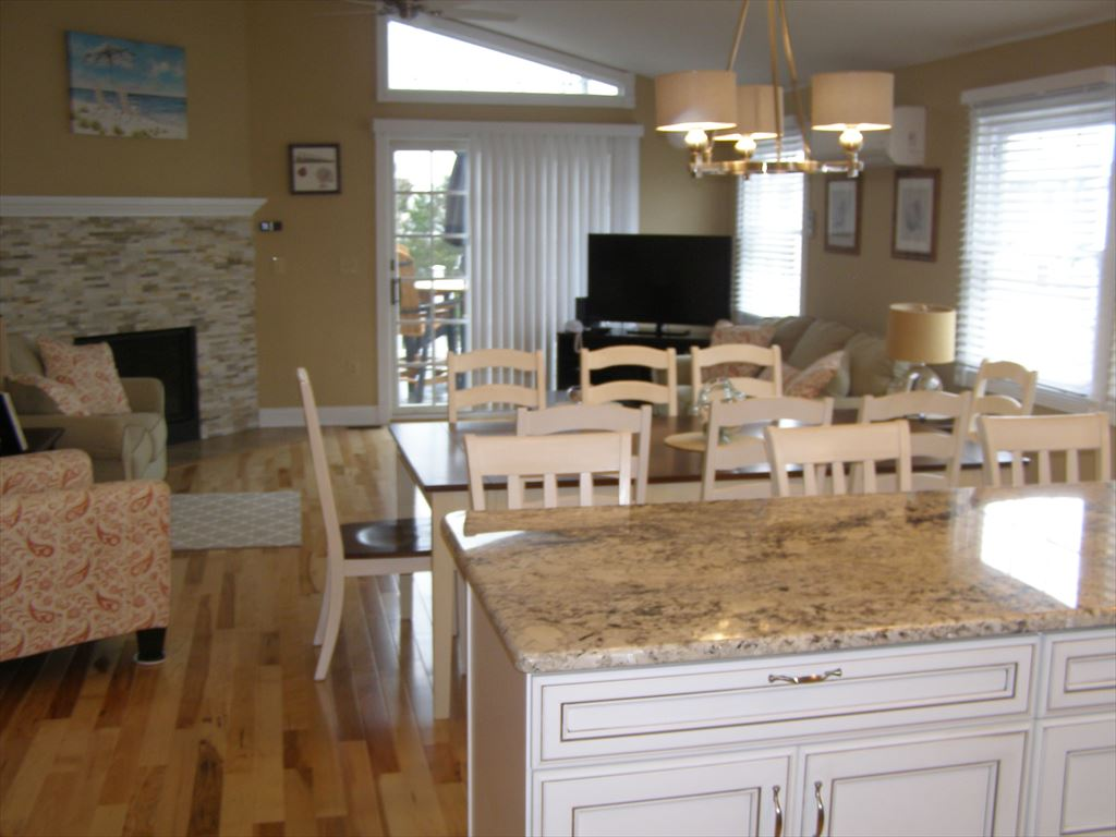 10 77th Street, Sea Isle City (Beach Block) - Picture 9
