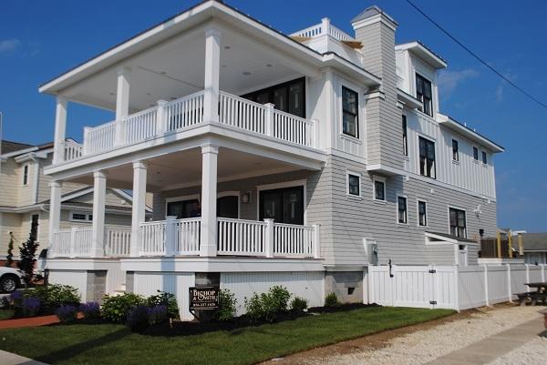 8207 Second Avenue, Stone Harbor (Center)