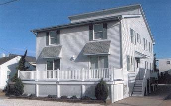 234 84th Street, Stone Harbor (Center)