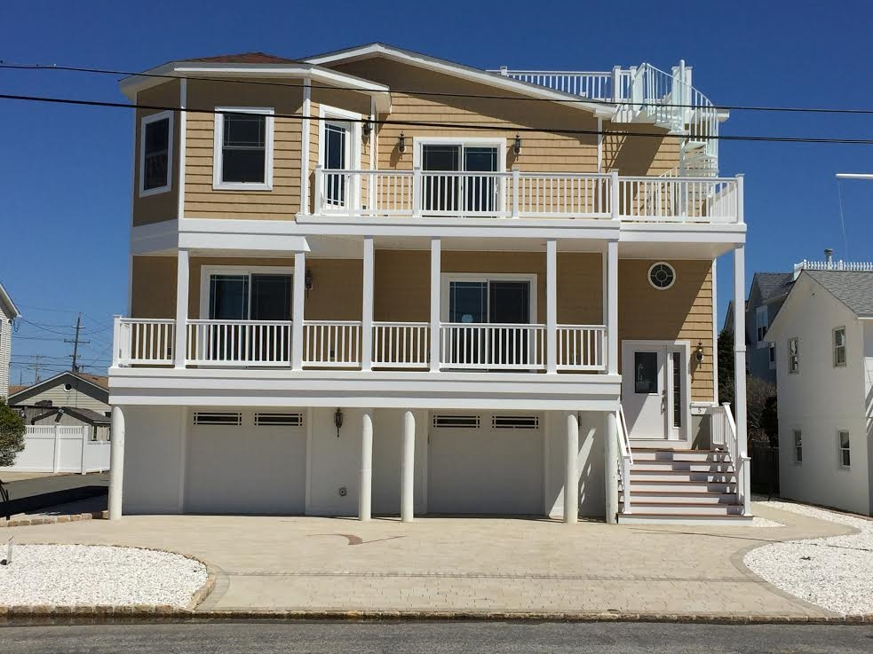 5 East 50th Street, Brant Beach (Ocean Side)