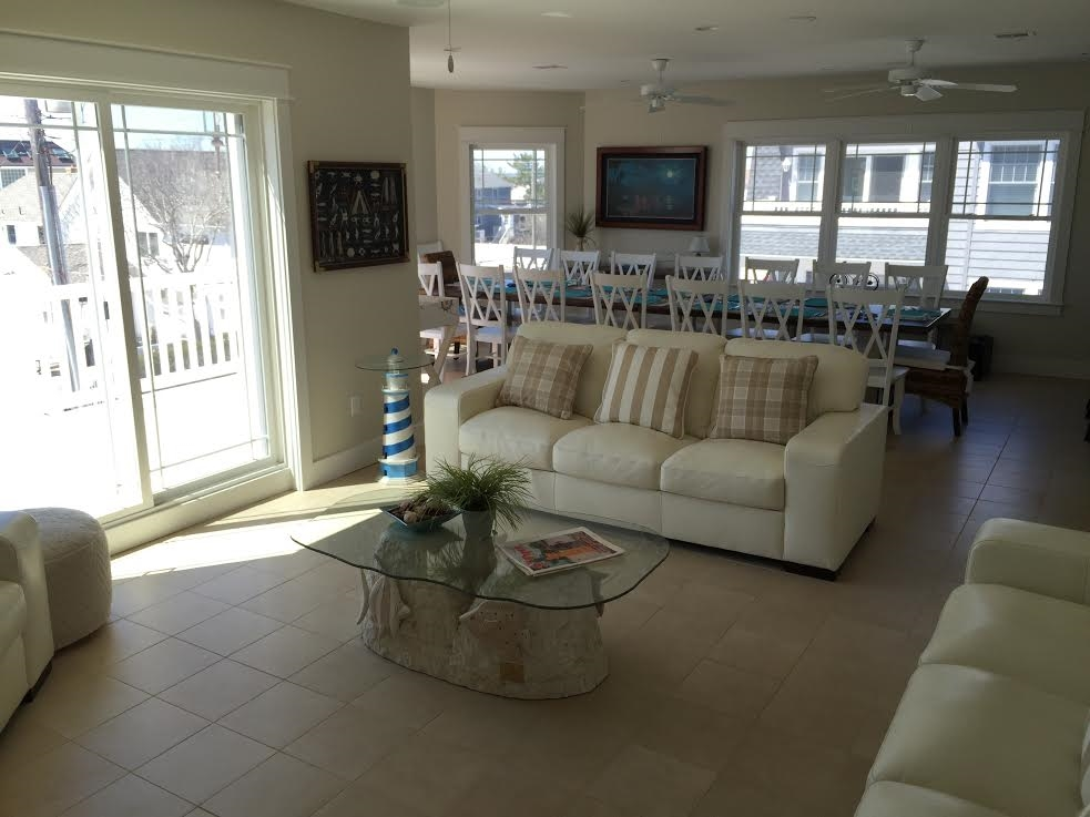 5 East 50th Street, Brant Beach (Ocean Side) - Picture 14