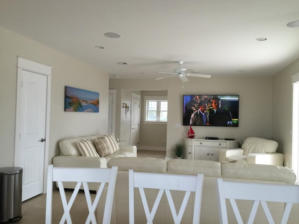 5 East 50th Street, Brant Beach (Ocean Side) - Picture 15