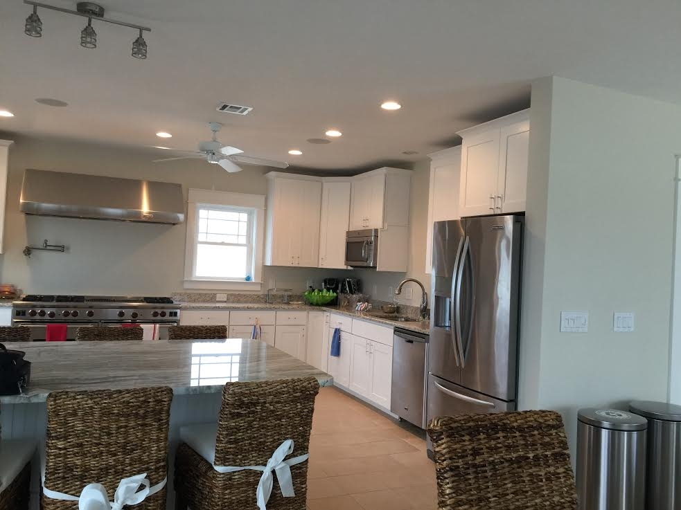 5 East 50th Street, Brant Beach (Ocean Side) - Picture 17