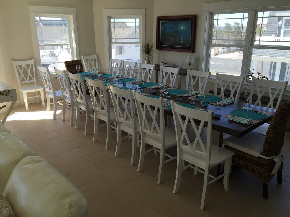5 East 50th Street, Brant Beach (Ocean Side) - Picture 18