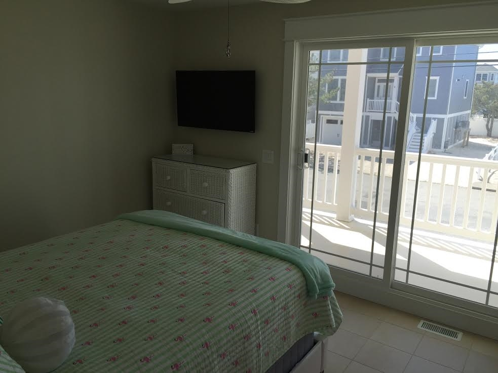 5 East 50th Street, Brant Beach (Ocean Side) - Picture 6