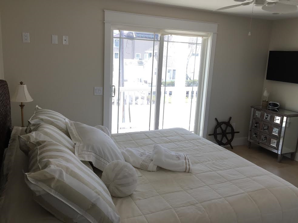5 East 50th Street, Brant Beach (Ocean Side) - Picture 9