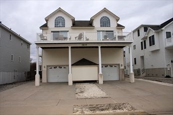 3610 Landis Avenue, Sea Isle City (South)