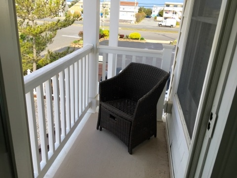 5 E. 43rd Street, Brant Beach (Ocean Side) - Picture 16