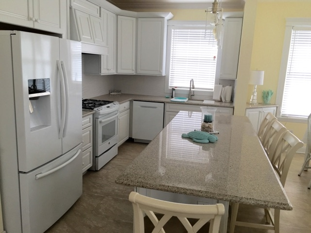 5 E. 43rd Street, Brant Beach (Ocean Side) - Picture 20