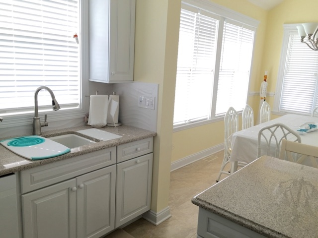 5 E. 43rd Street, Brant Beach (Ocean Side) - Picture 21