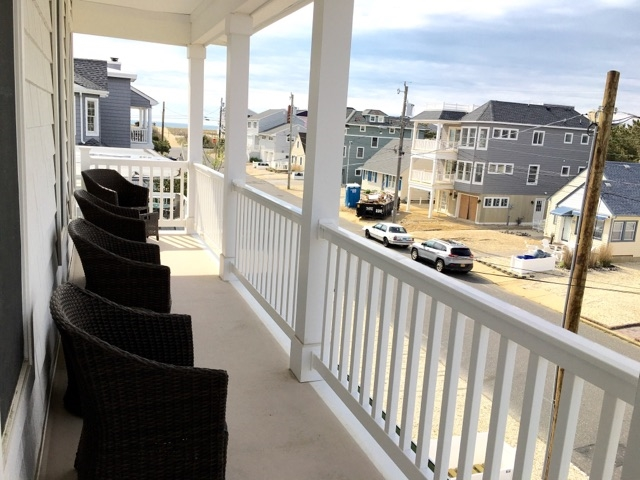 5 E. 43rd Street, Brant Beach (Ocean Side) - Picture 27