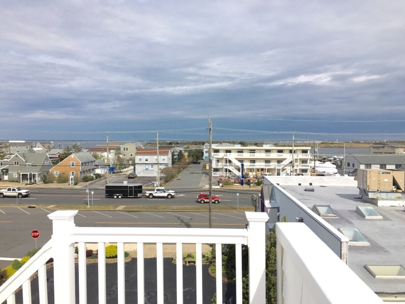 5 E. 43rd Street, Brant Beach (Ocean Side) - Picture 28