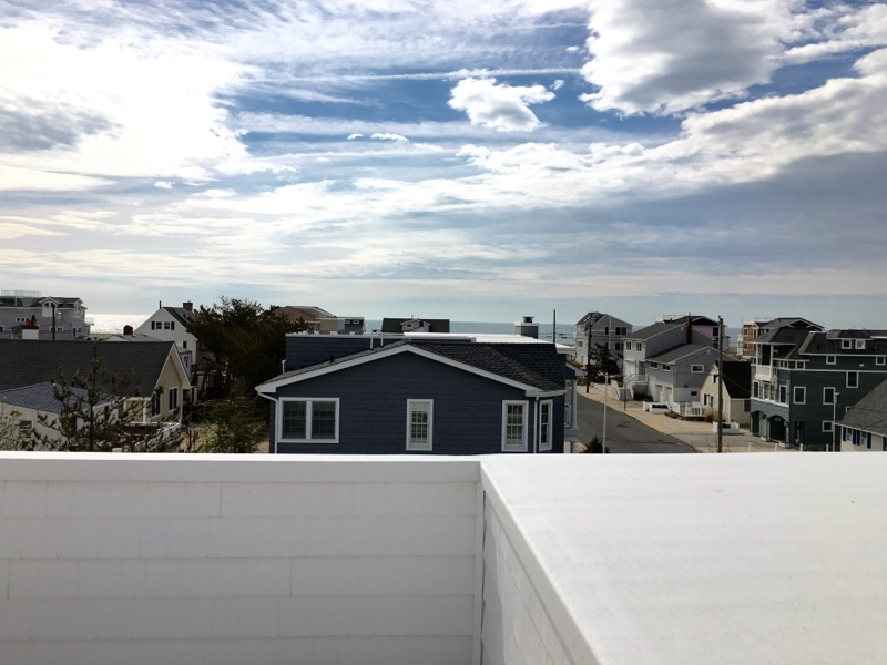 5 E. 43rd Street, Brant Beach (Ocean Side) - Picture 29