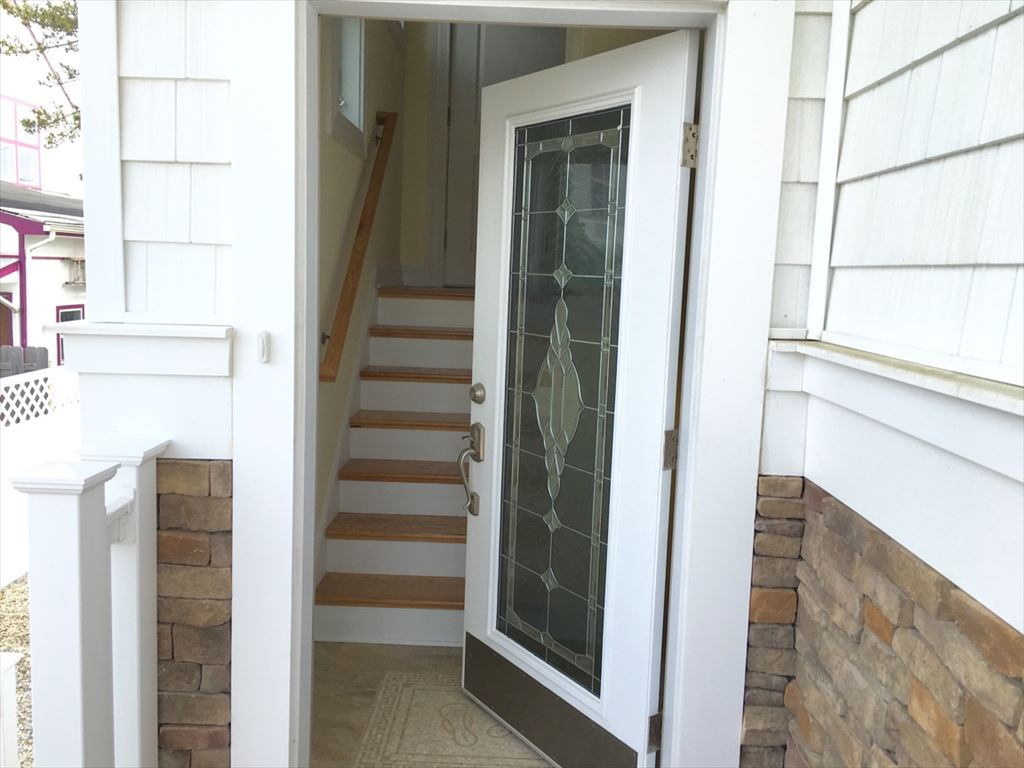 5 E. 43rd Street, Brant Beach (Ocean Side) - Picture 4