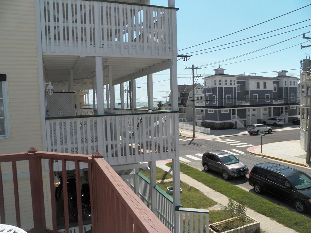 25 44th Street, Sea Isle City (Beach Block) - Picture 19