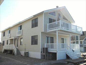 421 24th Street, Avalon (Bayfront)