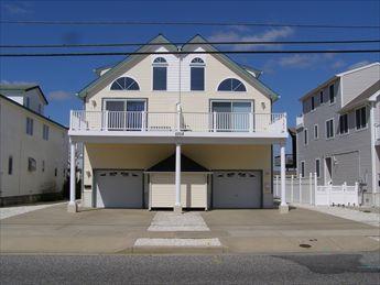 5308 Central Avenue, Sea Isle City (Center)