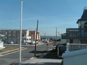 28 53rd Street, Sea Isle City (Beach Block) - Picture 3
