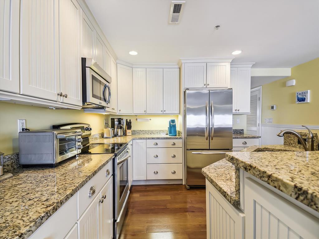307 Blue Surf Bethany Beach