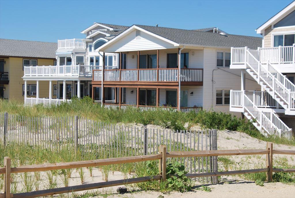 7505 Pleasure, Sea Isle City (Beach Front) - Picture 3