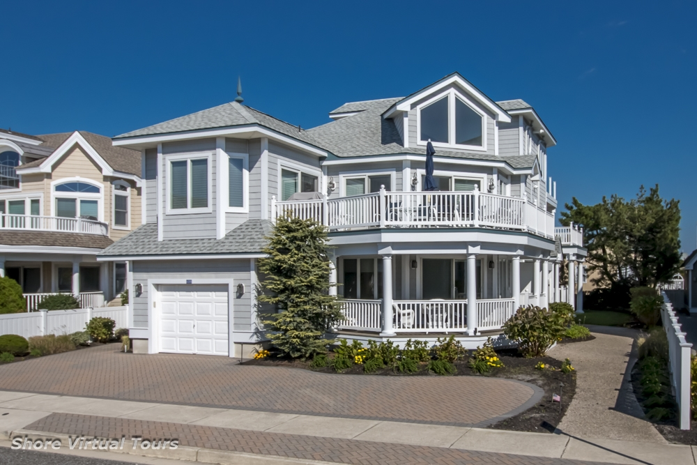 135 77th Street, Avalon (Beach Block)