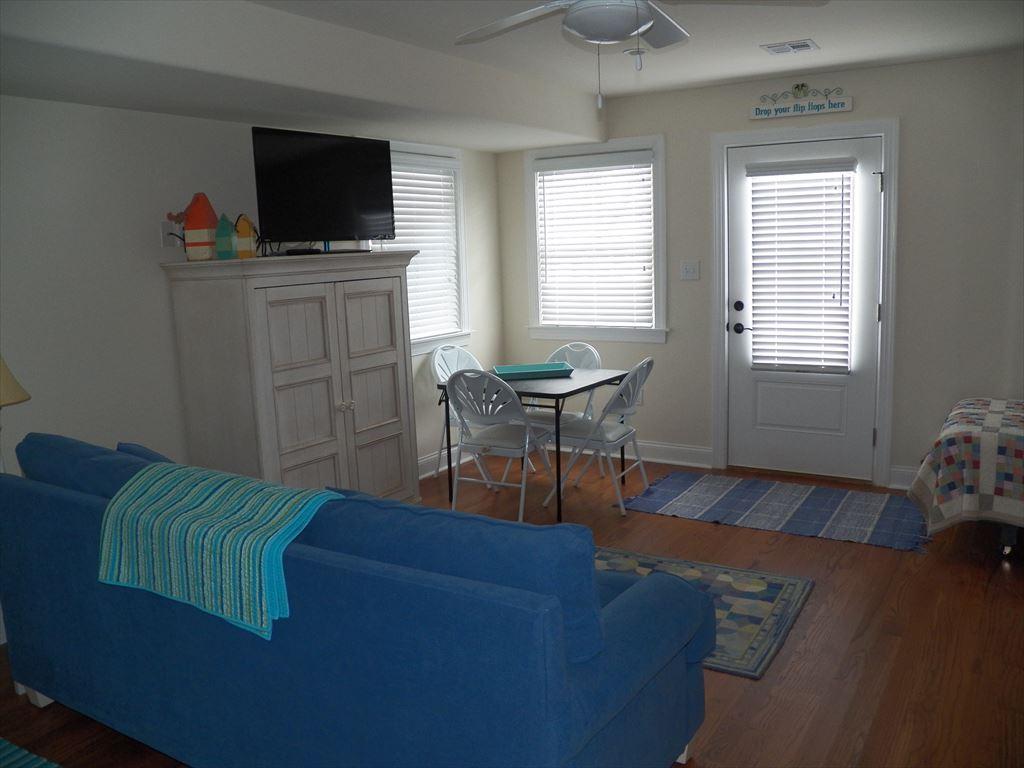141 54th Street,, Sea Isle City (Center) - Picture 13