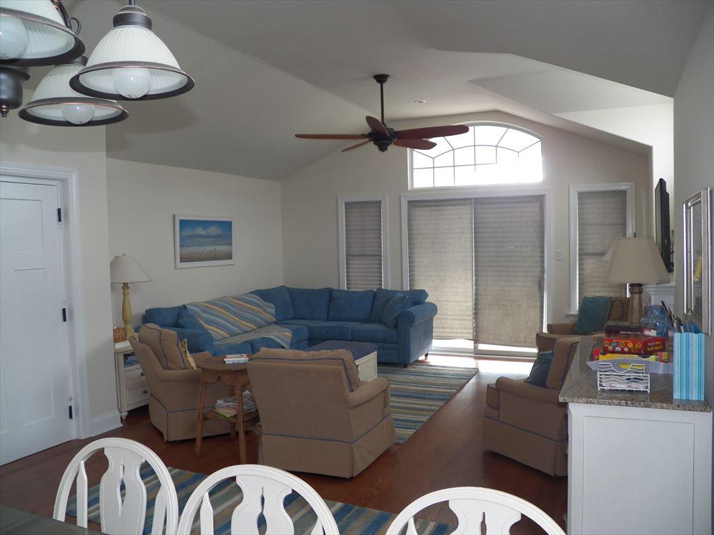 141 54th Street,, Sea Isle City (Center) - Picture 3