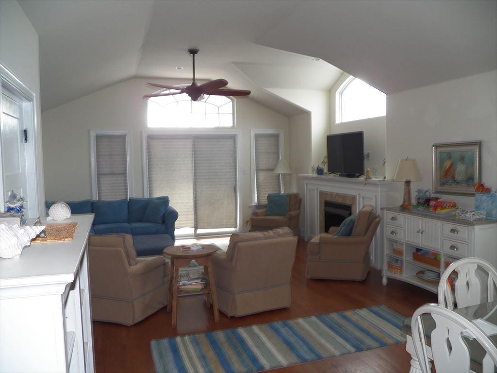 141 54th Street,, Sea Isle City (Center) - Picture 4