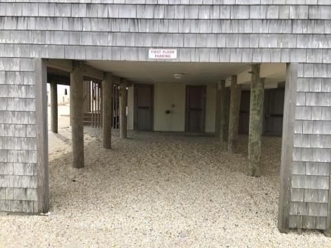 110 E Hobart Avenue, 1st, Beach Haven Crest (Ocean Front) - Picture 17